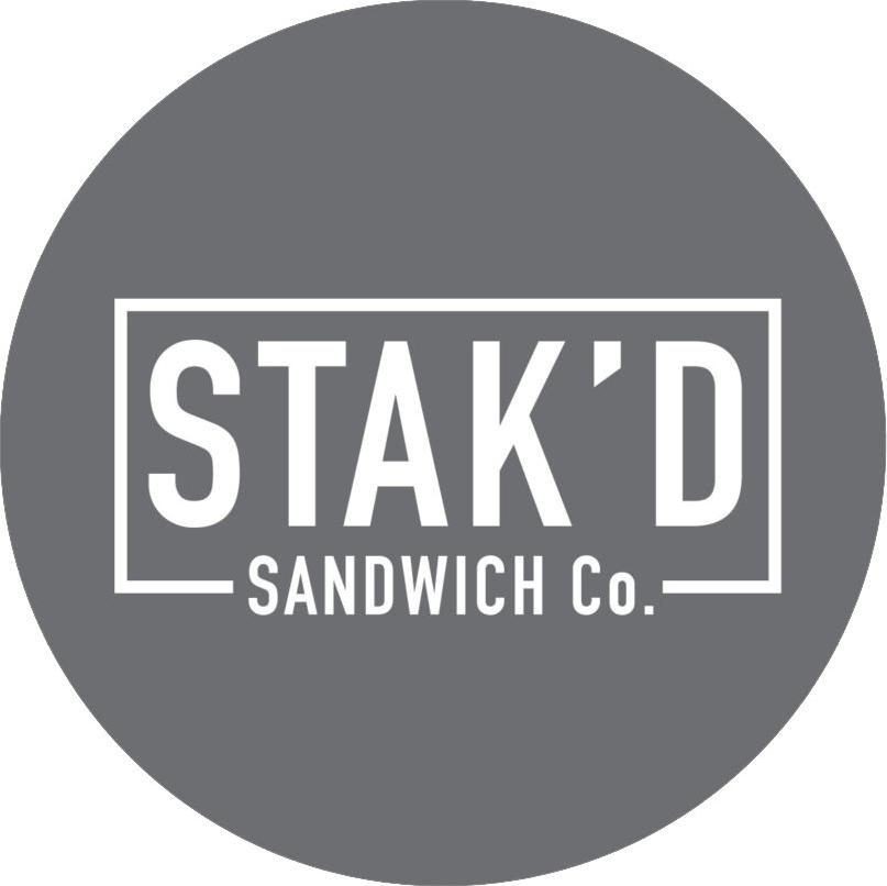 STAK'D Sandwich Co.